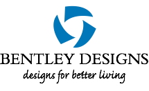 Bentley designs metal beds