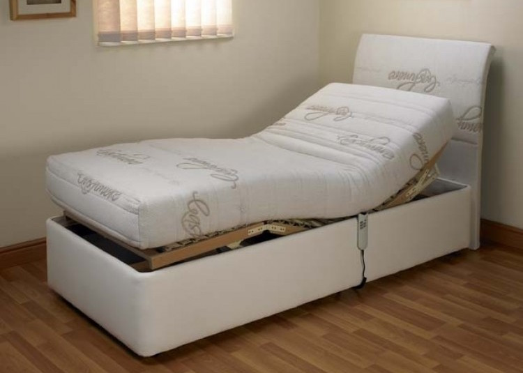 Electrical Adjustable Beds