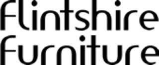 Flintshire Furniture