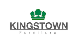 kingstown furniture logo