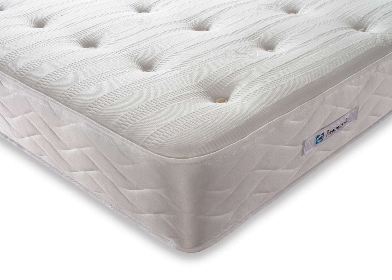 new mattresses nuneaton coventry