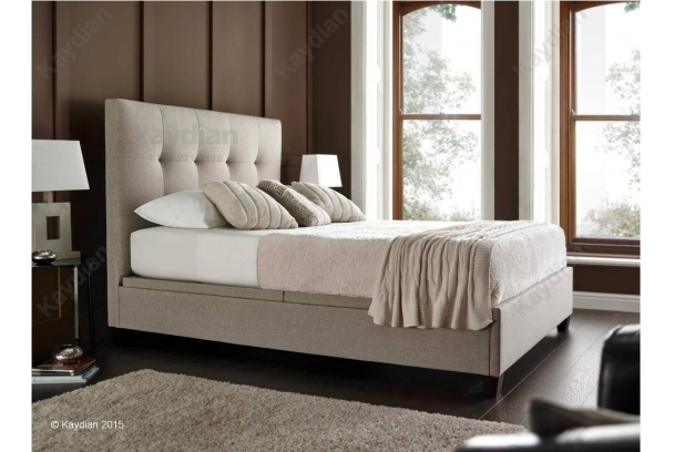 Kaydian Designs Walkworth