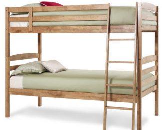 Serene Brooke bunk bed