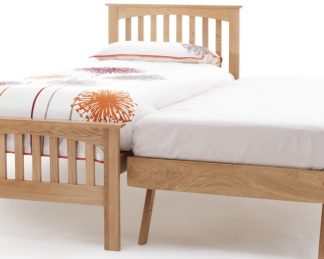 Serene Windsor Guest Bed C