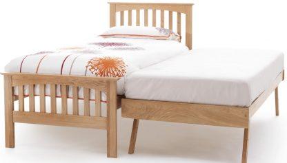 Serene Windsor Guest Bed C