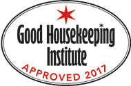 Rest Assured Good Housekeeping