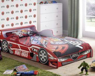 Julian Bowen car beds