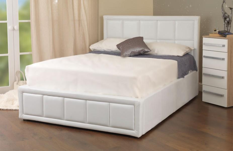 Sweet Dreams divan beds