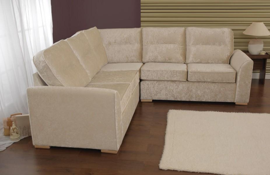 Sweet Dreams upholstery