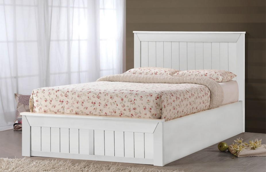 Sweet Dreams wooden beds
