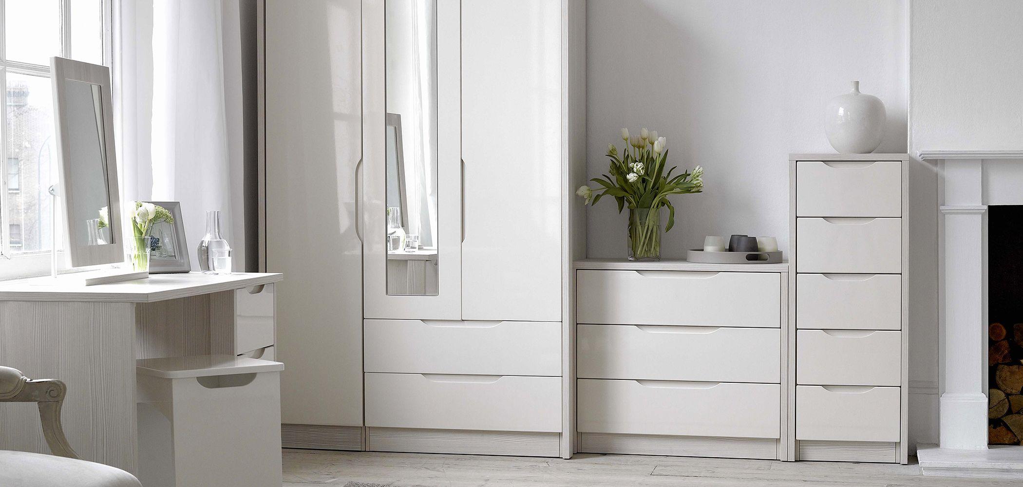 One-Call Avola premium plus furniture