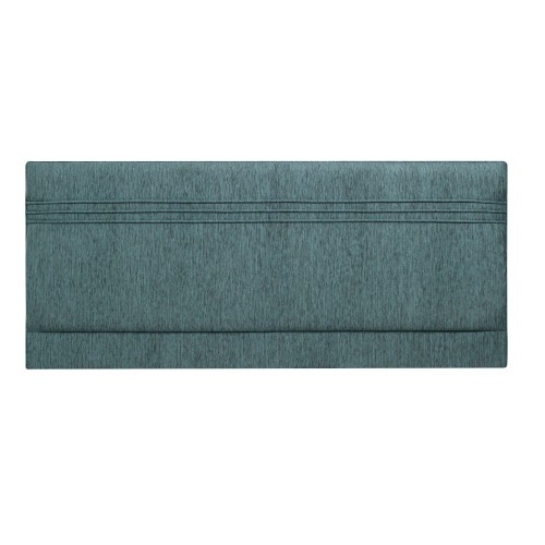 stuart jones porto headboards